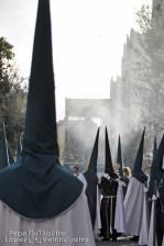 semana santa malaga salitre24 pepe lopez mediadora (5)