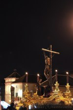 semana santa malaga salitre24 pepe lopez mena (30)