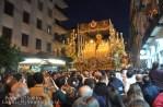 semana santa malaga salitre24 pepe lopez paloma (11)