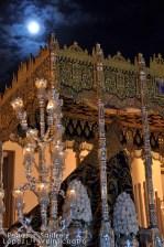 semana santa malaga salitre24 pepe lopez rescate(11)