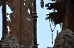 semana santa malaga salitre24 pepe lopez rocio (7)