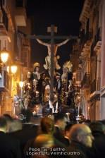 semana santa malaga salitre24 pepe lopez salesianos (15)