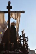 semana santa malaga salitre24 pepe lopez santa cruz (5)