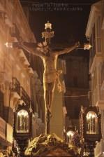 semana santa malaga salitre24 pepe lopez vera cruz (29)