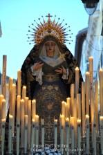 semana santa malaga salitre24 pepe lopez viñeros (27)