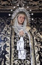 soledad mena coronacion canonica salitre24 (15)