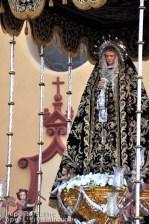 soledad mena coronacion canonica salitre24 (2)
