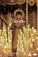 soledad mena coronacion canonica salitre24 malaga (4)