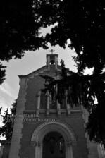 cementerio-granada-salitre24-pepe-lopez-10