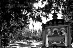 cementerio-granada-salitre24-pepe-lopez-4