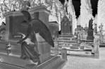 cementerio-granada-salitre24-pepe-lopez-5