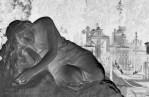 cementerio-granada-salitre24-pepe-lopez-6