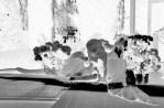 cementerio-granada-salitre24-pepe-lopez-9