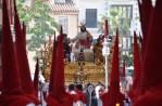 semana santa malaga salitre24 pepe lopez cena (3)