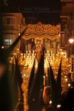 semana santa malaga salitre24 pepe lopez esperanza (20)