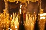 semana santa malaga salitre24 pepe lopez esperanza (21)