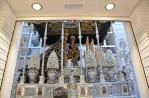 semana santa malaga salitre24 pepe lopez fusionadas (8)