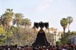 semana santa malaga salitre24 pepe lopez humildad y paciencia (15)