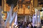 semana santa malaga salitre24 pepe lopez paloma (19)