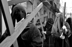 semana santa malaga salitre24 pepe lopez penas (7)