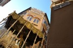 semana santa malaga salitre24 pepe lopez penas (8)