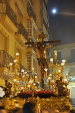 semana santa malaga salitre24 pepe lopez penas agonia (19)
