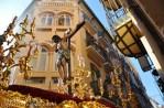 semana santa malaga salitre24 pepe lopez penas agonia (6)