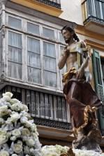 semana santa malaga salitre24 pepe lopez resucitado (4)