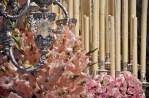 semana santa malaga salitre24 pepe lopez resucitado reina de los cielos reina de los cielos (11)