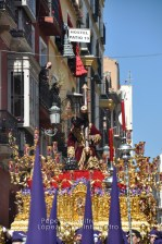semana santa malaga salitre24 pepe lopez rocio (1)