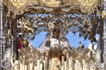 semana santa malaga salitre24 pepe lopez rocio (2)