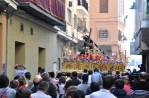 semana santa malaga salitre24 pepe lopez rocio (4)