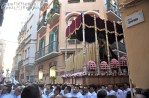 semana santa malaga salitre24 pepe lopez salutacion (16)