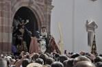 semana santa malaga salitre24 pepe lopez salutacion (8)