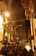 semana santa malaga salitre24 pepe lopez vera cruz (23)