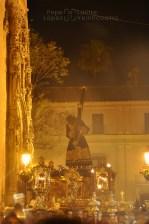 semana santa malaga salitre24 pepe lopez viñeros (12)