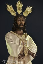 semana santa salitre24 pepe lopez cautivo (19)