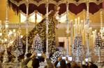 semana santa salitre24 pepe lopez cautivo trinidad (20)