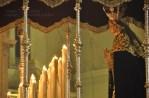 semana santa salitre24 pepe lopez crucifixion mayor dolor en su soledad (9)
