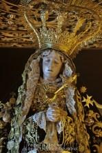 semana santa salitre24 pepe lopez dolores del puente (17)