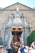 procesion extraordinaria virgen reyes granada via crucis 2017 semana santa salitre24 (10)
