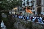 procesion extraordinaria virgen reyes granada via crucis 2017 semana santa salitre24 (15)