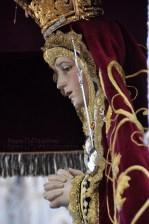 procesion extraordinaria virgen reyes granada via crucis 2017 semana santa salitre24 (9)