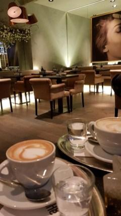 Café New One 6