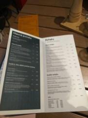 Reštaurácia NOOK4