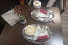 LILI CAFÉ 1