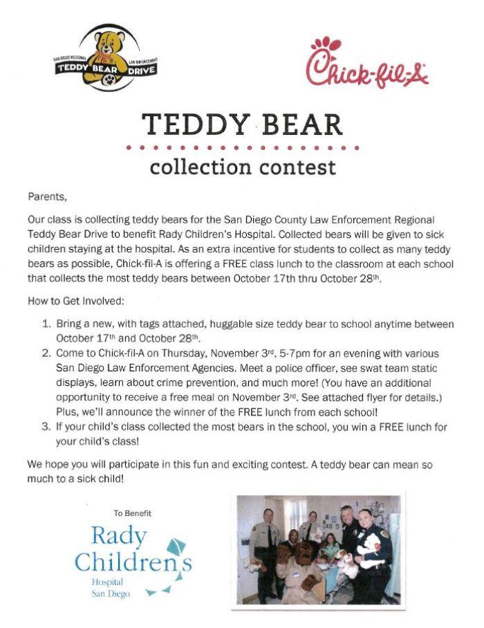 teddy-bear-drive-oct-2016