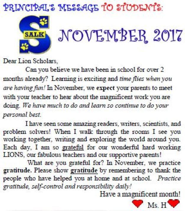 2017.11.01 - November Bulletin crop