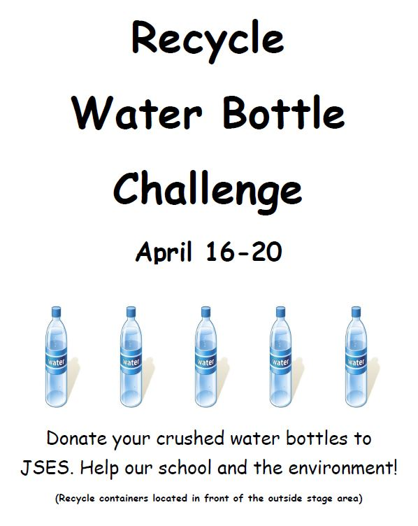2017.04.16 - ASB Recycle Challenge Week