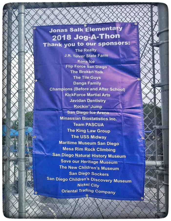 JAT sponsors banner.jpg